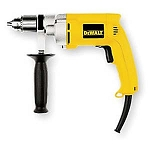 1/2 in Electric C Handle Drill
