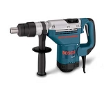 1 1/2 in Roto Chipping Hammer Drill