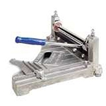 Floor Tile Cutter