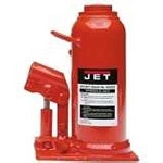 20 Ton Bottle Jack
