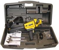 Multiquip Hand-Held Core Drill Kit-110V