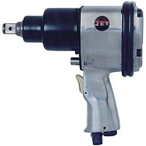 3/4 in Impact Wrench