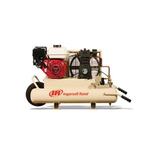8 CFM 5 HP Air Compressor